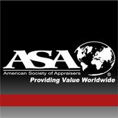 ASA Events icon
