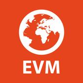 EVMWorld2017 icon