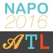 NAPO2016 icon