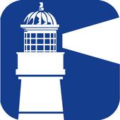 NEVC 2014 icon