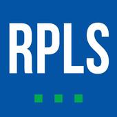 RPLS icon
