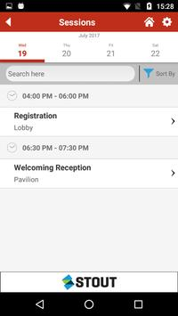 RPLS apk screenshot