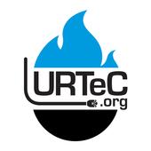 URTeC 2017 icon