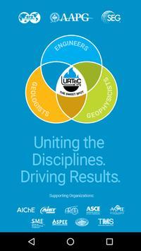URTeC 2017 poster