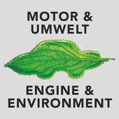 E&E icon