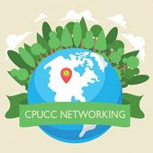 CPUCC icon