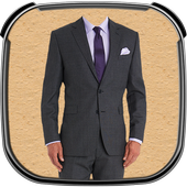 Designer Photo Suit Editor icon