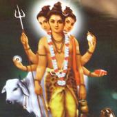 Narsobawadi icon