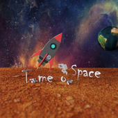 Time Of Space icon