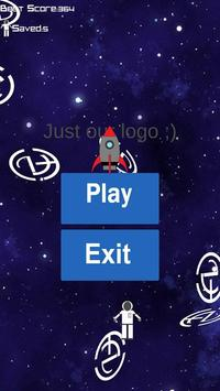 Time Of Space apk screenshot