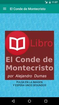 El Conde de Montecristo screenshot 2