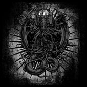 The Call of Cthulhu Lovecraft icon