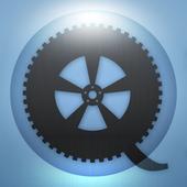Vehicle Transport Quote icon