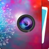HD Candy Camera icon