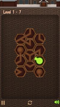 Steampunk Plumber screenshot 4
