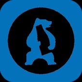 Instabuy icon