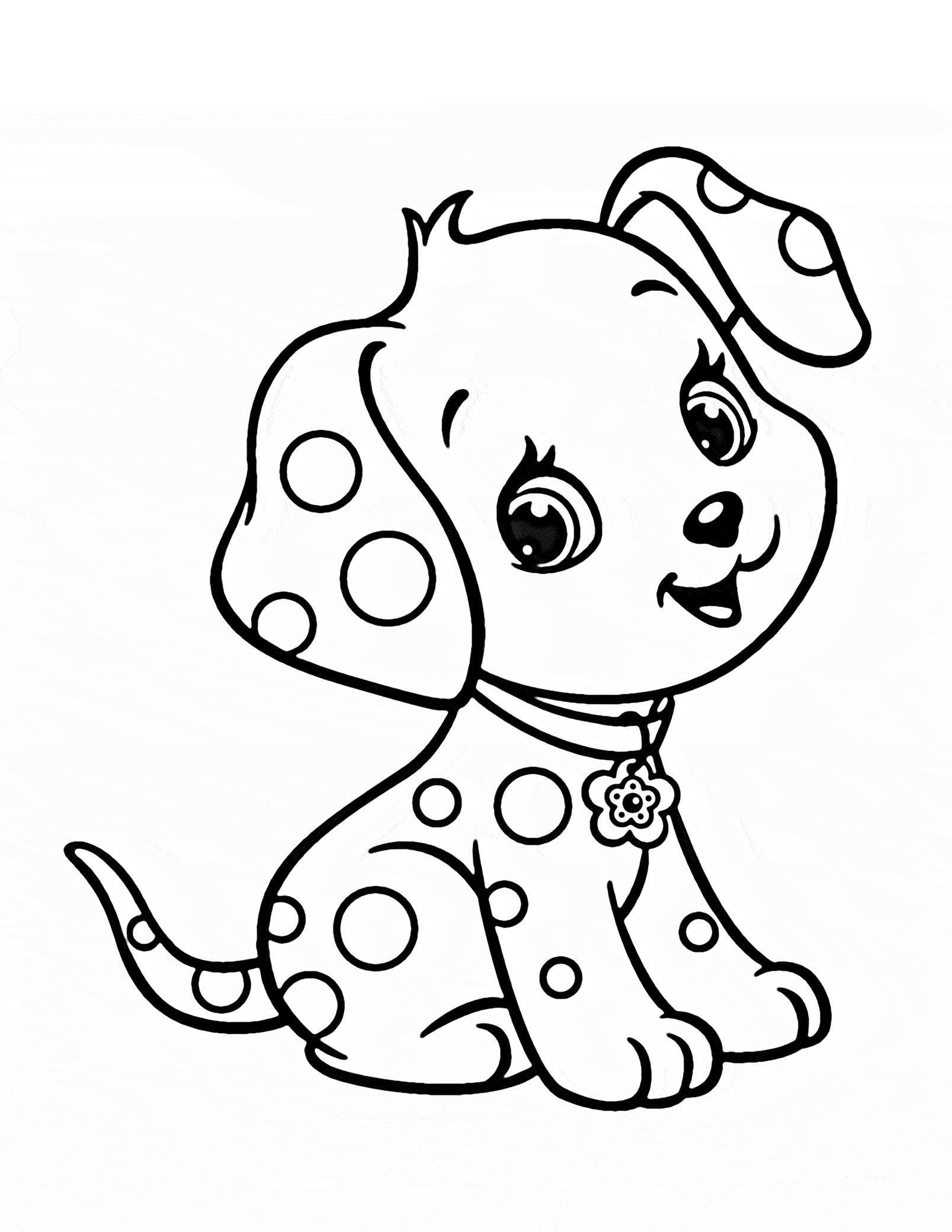 Baby Boss Coloring Book For Android Apk Download