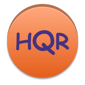 Homeopathic Quick Reference icon
