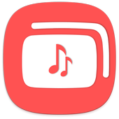 Floating Tube : Tube Player Popup icon