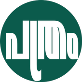 Pathram: Malayalam News Papers icon