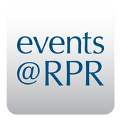 Events@RPR 2017 icon
