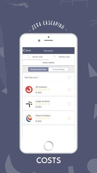 AvPlat screenshot 1