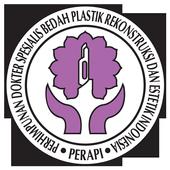 PIT PERAPI 2016 icon