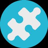 Goba Brain icon