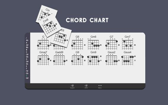 Guitar Gang Lite Opm Chords Apk Download Free Music Audio App