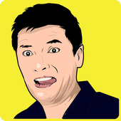 Jokes Battle - Tagalog Jokes icon