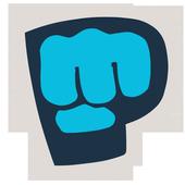 Felix Collections icon