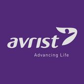 Avrist Mobile icon