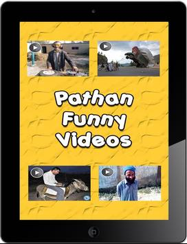 Pathan Funny Videos apk screenshot