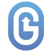 ГенШтаб icon