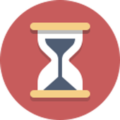 ScrumTimer (Unreleased) icon