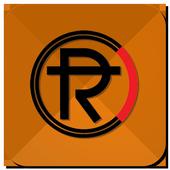 Reporters Corridor (RC) icon