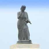 Avvai Noolgal (Tamil) icon