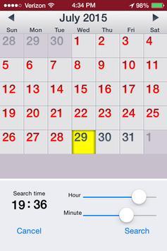 AVY Viewer HD apk screenshot