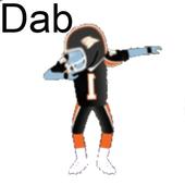 Dab Dab Dance icon