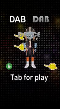 Dab Dab Dance apk screenshot
