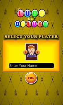 Ludo King Deluxe screenshot 3