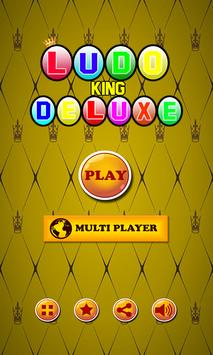 Ludo King Deluxe screenshot 4