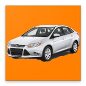Cars Prices in India icon