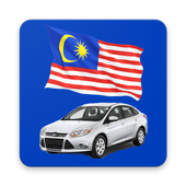 Cars Prices in Malaysia icon