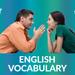 vocabulario Inglés diaria