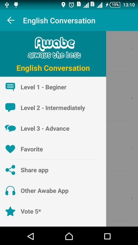 Everyday conversations english download   install android apps.