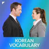 Từ vựng tiếng Hàn - Awabe icon