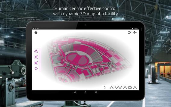 AWADA screenshot 6