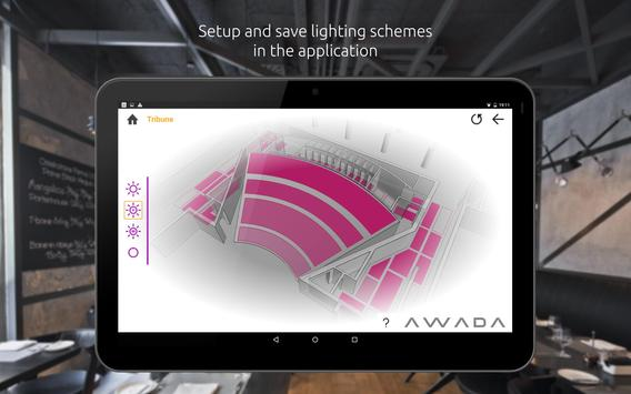 AWADA screenshot 9