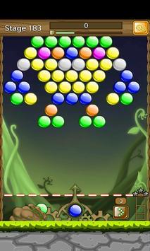 Super Bubble Shooter screenshot 3